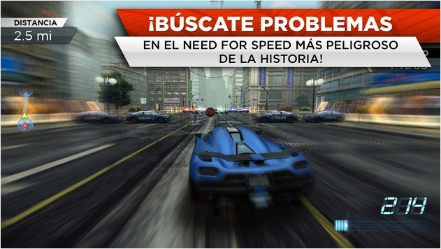 Need-for-Speed-Most-Wanted_androidsan.com_3