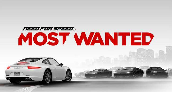 Need-for-Speed-Most-Wanted_androidsan.com_4
