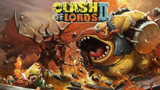 clash-of-lords-2-español-adroidsan.com_1