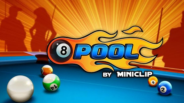 descargar-8-ball-pool-androidsan