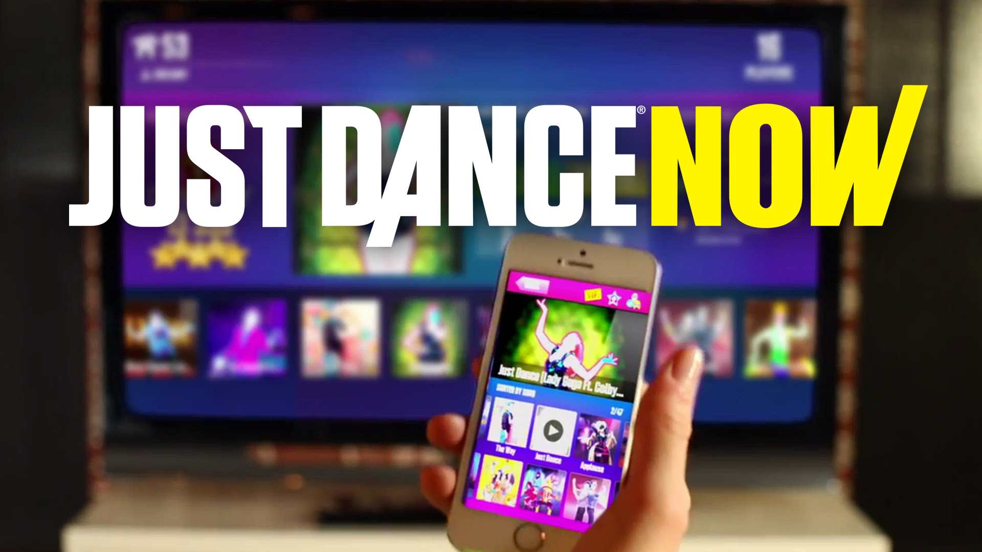just-dance-now-androidsan