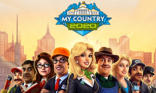 2020_My_Country-androidsan_3