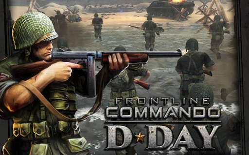 FRONTLINE_COMMANDO_D-DAY-androidsan_3