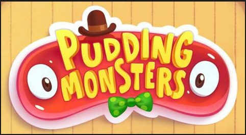 Pudding Monsters_android-san_01