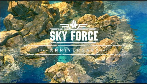 Sky Force 2014_androidsan.com_