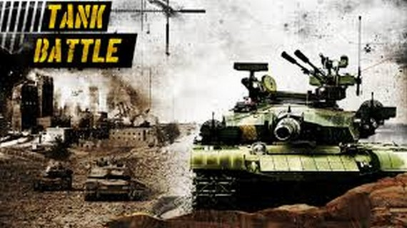 Tank_Battle_3D-androidsan_1