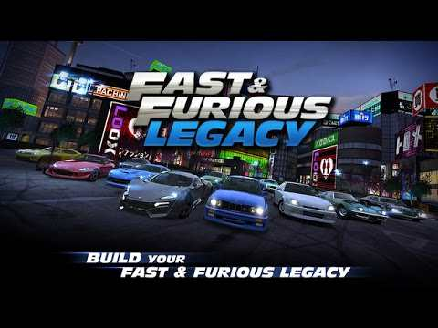 fast-amp-furious-legacy-android-gameplay-hd-androidsan