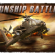 gunship-battle-helicopter-3d-androidsan
