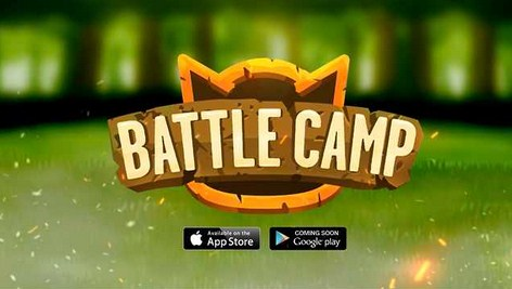 Battle_Camp_Androidsan.com_cover