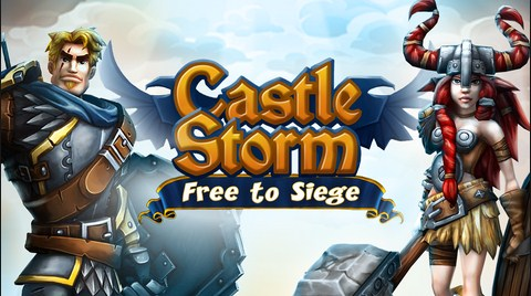 CastleStorm - Free to Siege_androidsan.com_cover