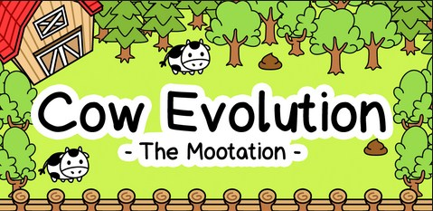 Cow Evolution_androidsan.com_02