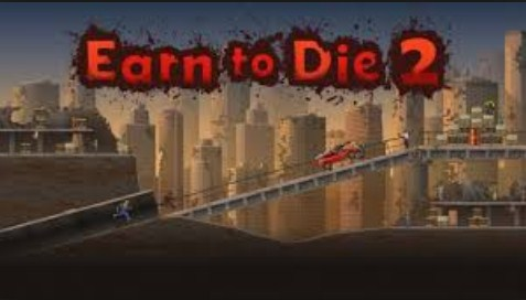 Earn_to_die_2_android_san_00