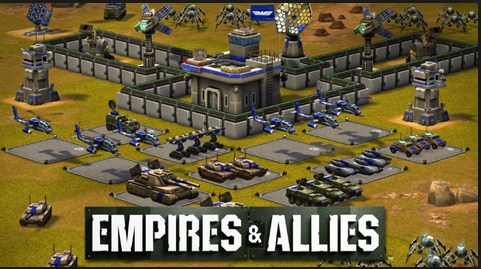 Empires_and_Allies_androidsan.com_cover