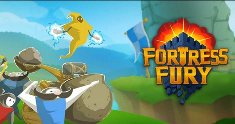 Fortress Fury_androidsan.com_00