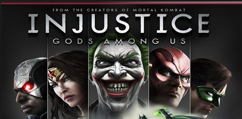 Injustice_Gods_Among_U_androidsan.com_cover