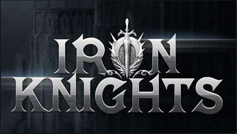 Iron_Knights_Androidsan.com_cover