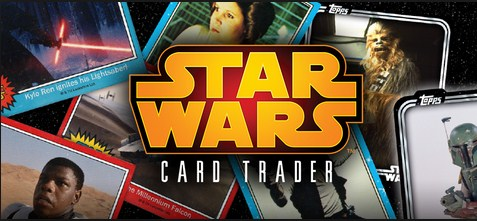 star wars card trader_androidsan.com_cover