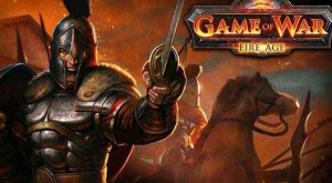 Game of War - Fire Age_androidsan.com_cover