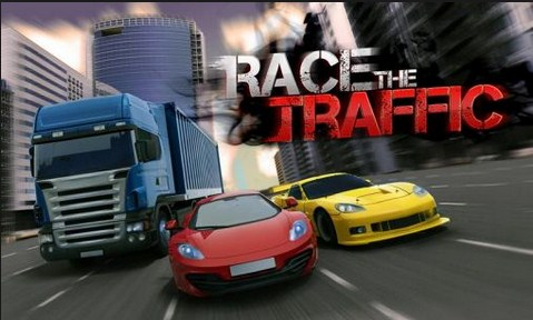Race the traffic_androidsan.com_cover