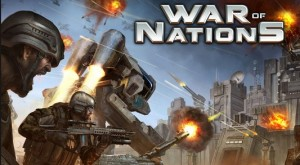 War of Nations_androidsan.com_cover