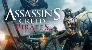 Assassins Creed Pirates_androidsan.com_portada