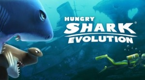 Hungry Shark Evolution_androidsan.com_portada