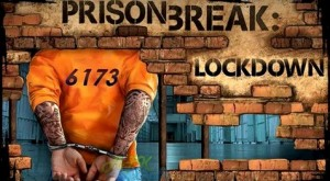 Prison Break_Lockdown_androidsan.com_cover