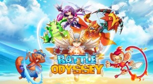 Battle Odyssey_androidsan.com_7