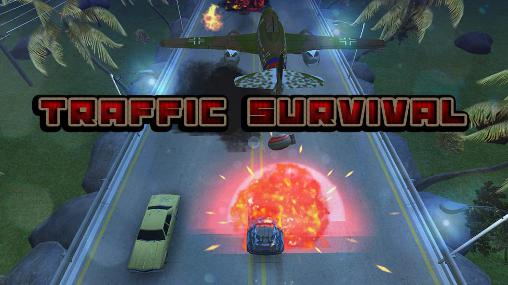 1_traffic_survival
