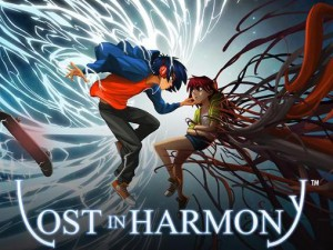 1_lost_in_harmony