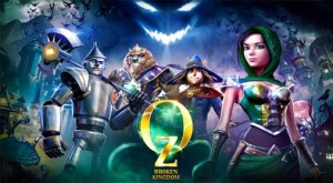 Oz_Broken kingdom_main