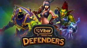 Viber_Defenders_Androidsan.com_cover