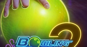 Bowling central 2 - Androidsan.com_
