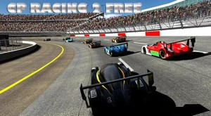 Classic prototype racing 2_Androidsan.com_1