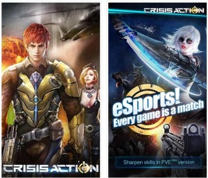 Crisis action_Androidsan.com_1