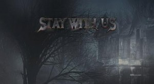 Stay with us - Androidsan.com_