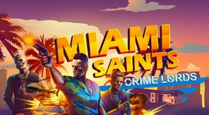 1_miami_saints_crime_lords