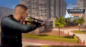 miami_swat_sniper_game
