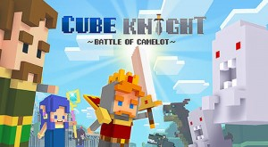 cube-knight-battle-of-camelot_androidsan-com_
