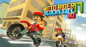 moto-rider-3d-blocky-city-17