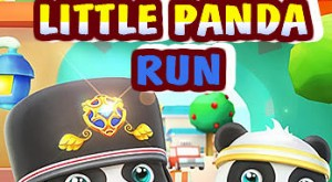1_little_panda_run