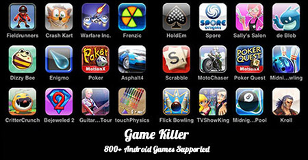 game-killer-3-11-apk-no-root-android-download
