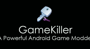 game-killer_androidsan-com_1