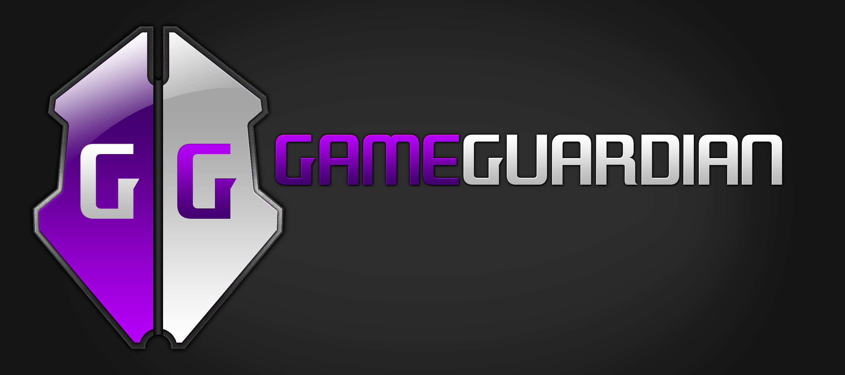 game-guardian_androidsan-com_1