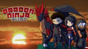 descargar_dragon_ninja_rush