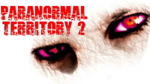 Paranormal territory 2_Android-san.com_