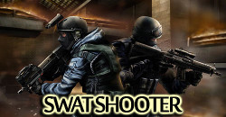 SWAT shooter_Android-san.com_