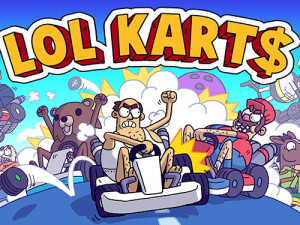 1_lol_karts_multiplayer_racing